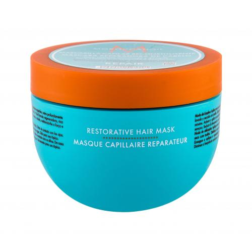 Moroccanoil Repair 250 ml maska pre poškodené vlasy pre ženy