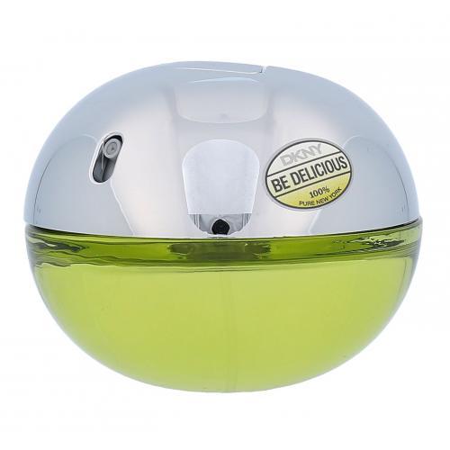 DKNY DKNY Be Delicious 50 ml parfumovaná voda poškodená krabička pre ženy