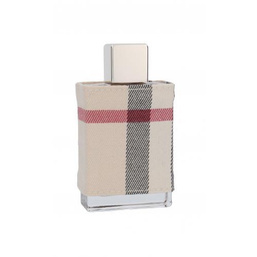 Burberry London 50 ml parfumovaná voda poškodená krabička pre ženy