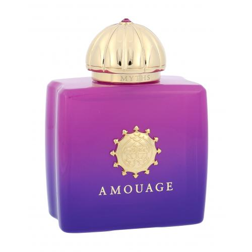 Amouage Myths Woman 100 ml parfumovaná voda pre ženy