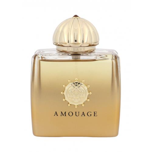 Amouage Ubar Woman 100 ml parfumovaná voda poškodená krabička pre ženy