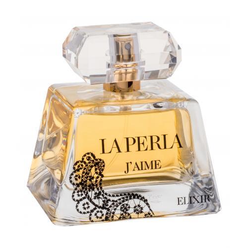 La Perla J´Aime Elixir 100 ml parfumovaná voda pre ženy