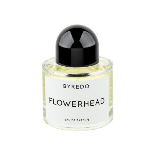 BYREDO Flowerhead 50 ml parfumovaná voda pre ženy
