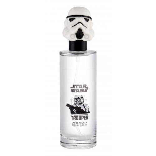 Star Wars Stormtrooper 100 ml toaletná voda pre deti