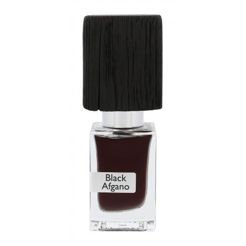 Nasomatto Black Afgano 30 ml parfum unisex
