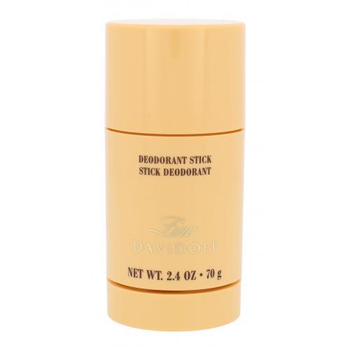 Davidoff Zino 75 ml dezodorant deostick pre mužov