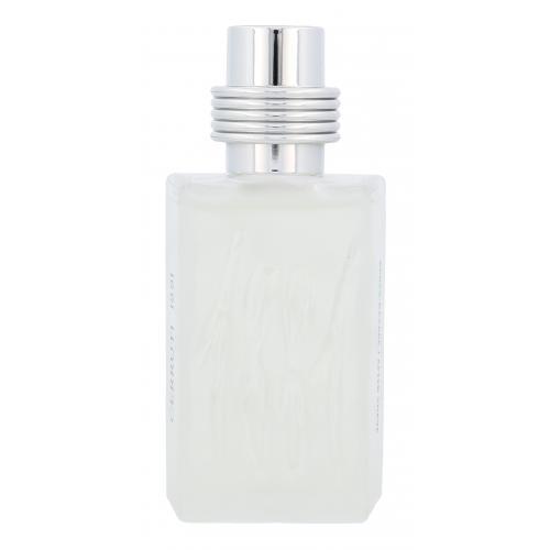 Nino Cerruti Cerruti 1881 Pour Homme 50 ml voda po holení pre mužov