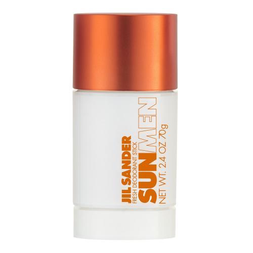 Jil Sander Sun Men 70 g dezodorant deostick pre mužov