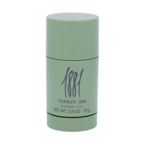 Nino Cerruti Cerruti 1881 Pour Homme 75 ml dezodorant deostick pre mužov