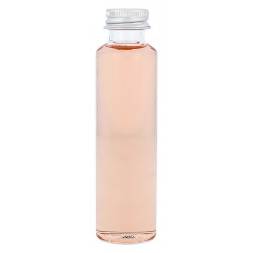 Thierry Mugler Angel Muse 50 ml parfumovaná voda Náplň poškodená krabička pre ženy