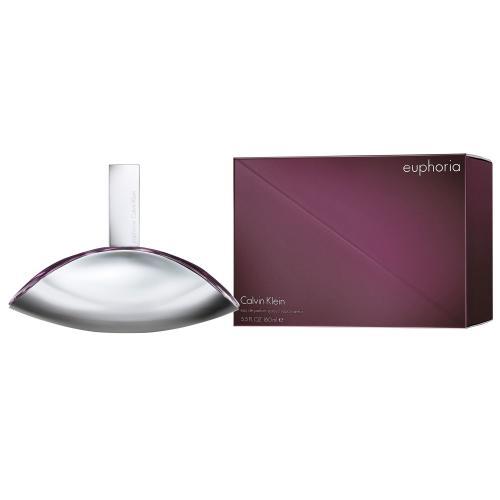 Calvin Klein Euphoria 160 ml parfumovaná voda pre ženy