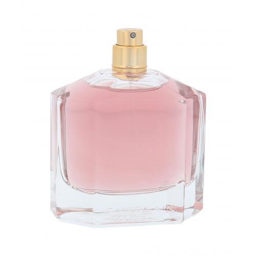 Guerlain Mon Guerlain 100 ml parfumovaná voda tester pre ženy