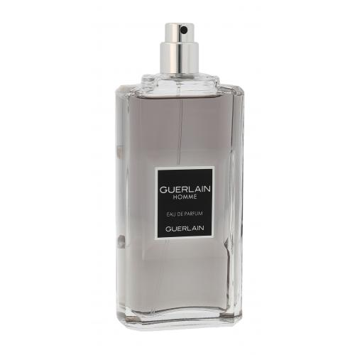 Guerlain Guerlain Homme 100 ml parfumovaná voda tester pre mužov