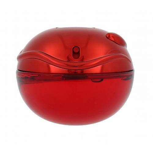 DKNY Be Tempted 100 ml parfumovaná voda pre ženy