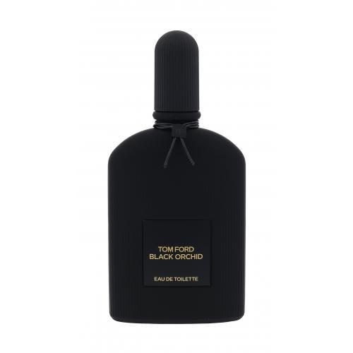 TOM FORD Black Orchid 50 ml toaletná voda pre ženy