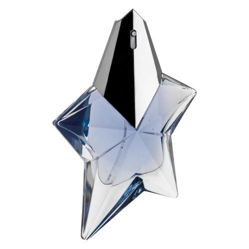 Thierry Mugler Angel 50 ml parfumovaná voda Naplniteľný poškodená krabička pre ženy
