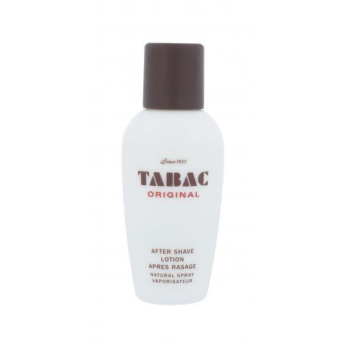 TABAC Original 50 ml voda po holení s rozprašovačom S rozprašovačom pre mužov