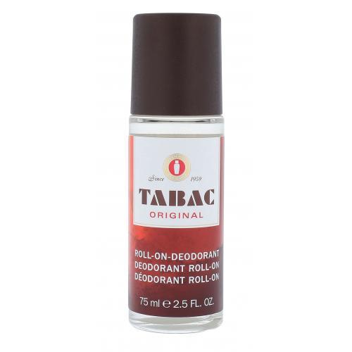 TABAC Original 75 ml dezodorant roll-on pre mužov