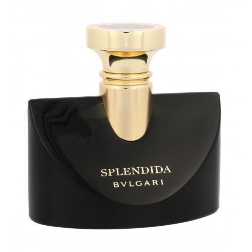 Bvlgari Splendida Jasmin Noir 50 ml parfumovaná voda pre ženy