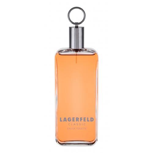 Karl Lagerfeld Lagerfeld Classic 150 ml toaletná voda pre mužov