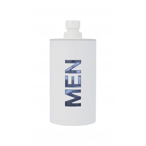 Carolina Herrera 212 Men Aqua 100 ml toaletná voda tester pre mužov