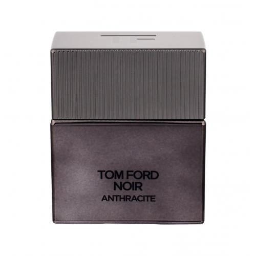 TOM FORD Noir Anthracite 50 ml parfumovaná voda pre mužov