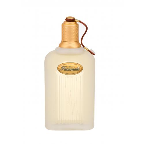 Faconnable Faconnable 100 ml toaletná voda pre mužov