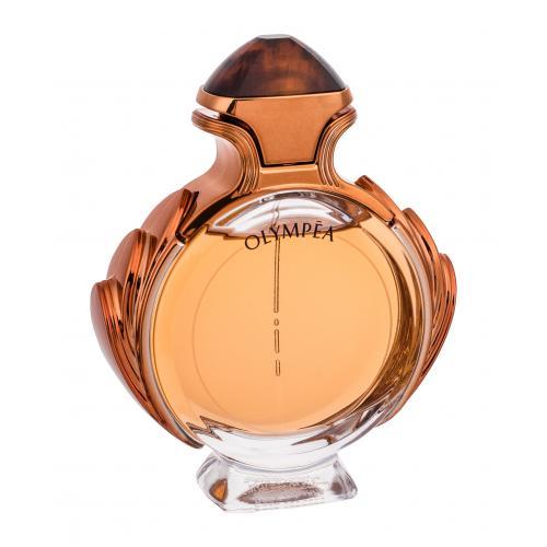 Paco Rabanne Olympéa Intense 50 ml parfumovaná voda pre ženy