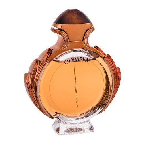 Paco Rabanne Olympéa Intense 80 ml parfumovaná voda pre ženy