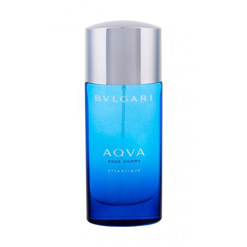 Bvlgari Aqva Pour Homme Atlantiqve 30 ml toaletná voda pre mužov