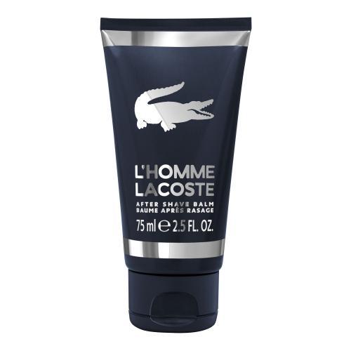 Lacoste L´Homme Lacoste 75 ml balzam po holení pre mužov