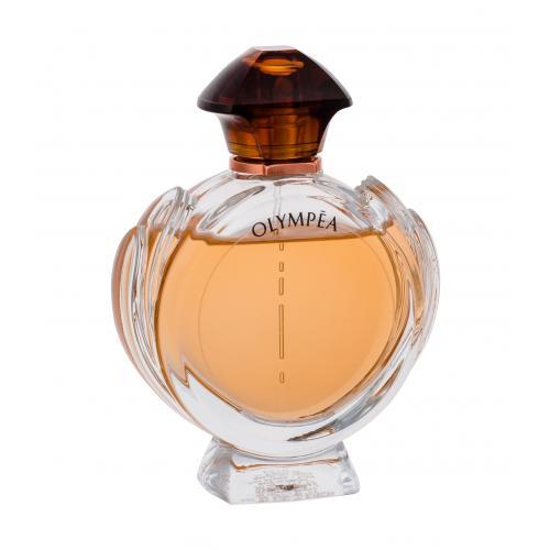 Paco Rabanne Olympéa Intense 30 ml parfumovaná voda pre ženy