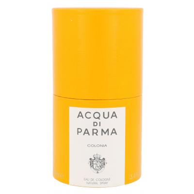 Acqua di Parma Colonia Kolínska voda 100 ml