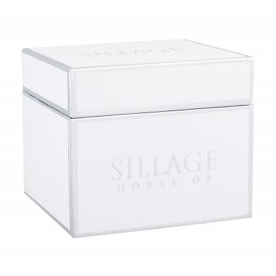 House of Sillage Signature Collection Nouez Moi Parfum pre ženy 75 ml