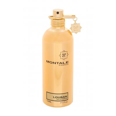 Montale Paris Louban Parfumovaná voda 100 ml