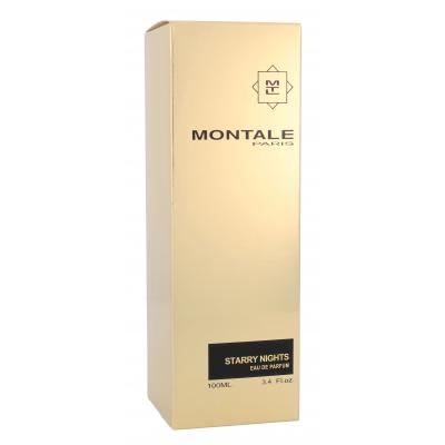 Montale Paris Starry Night Parfumovaná voda 100 ml