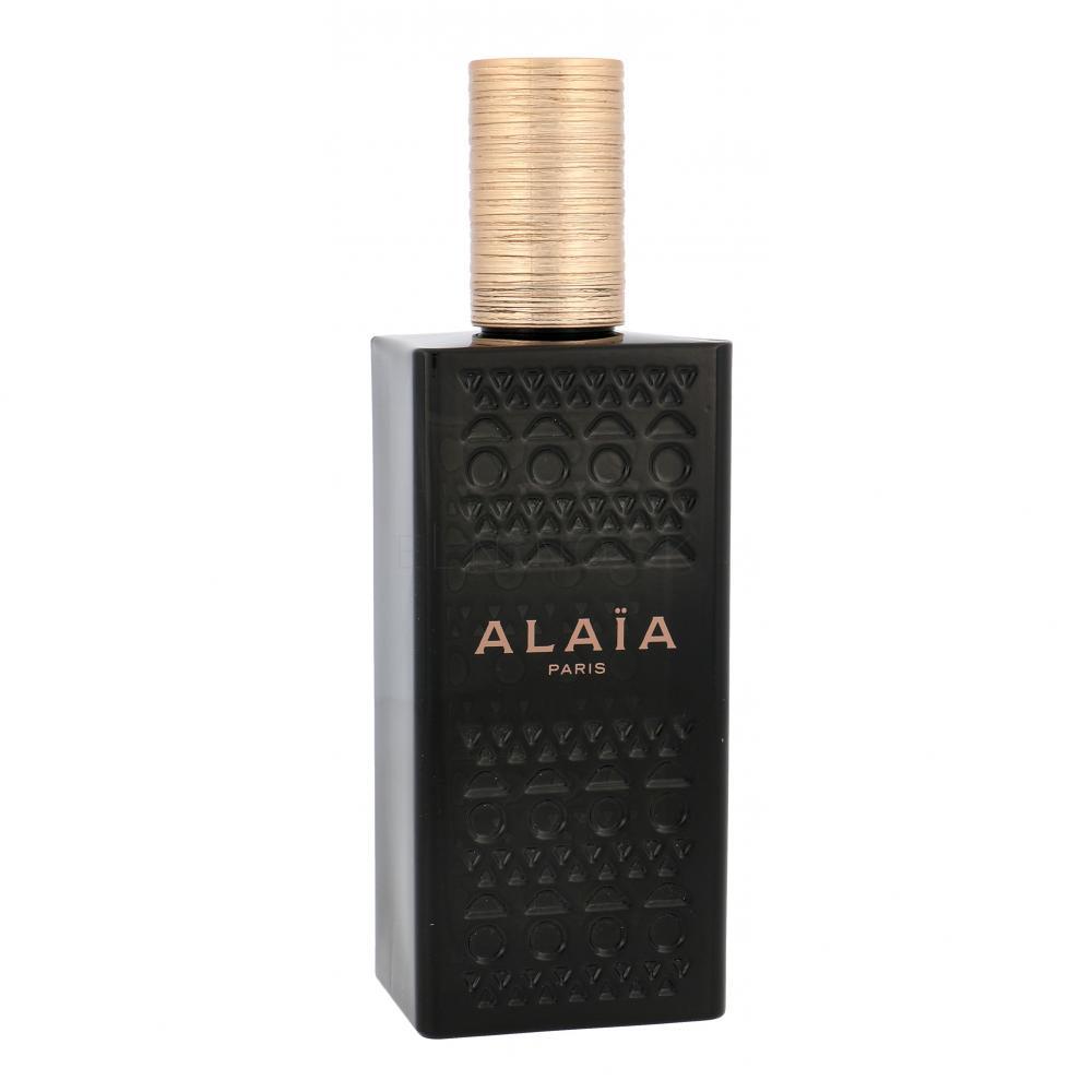 Azzedine Alaia Alaïa Blanche Parfumovaná voda pre ženy 100