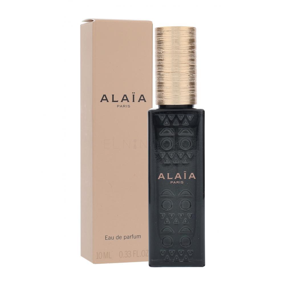 Azzedine Alaia Alaïa Blanche Parfumovaná voda pre ženy 50