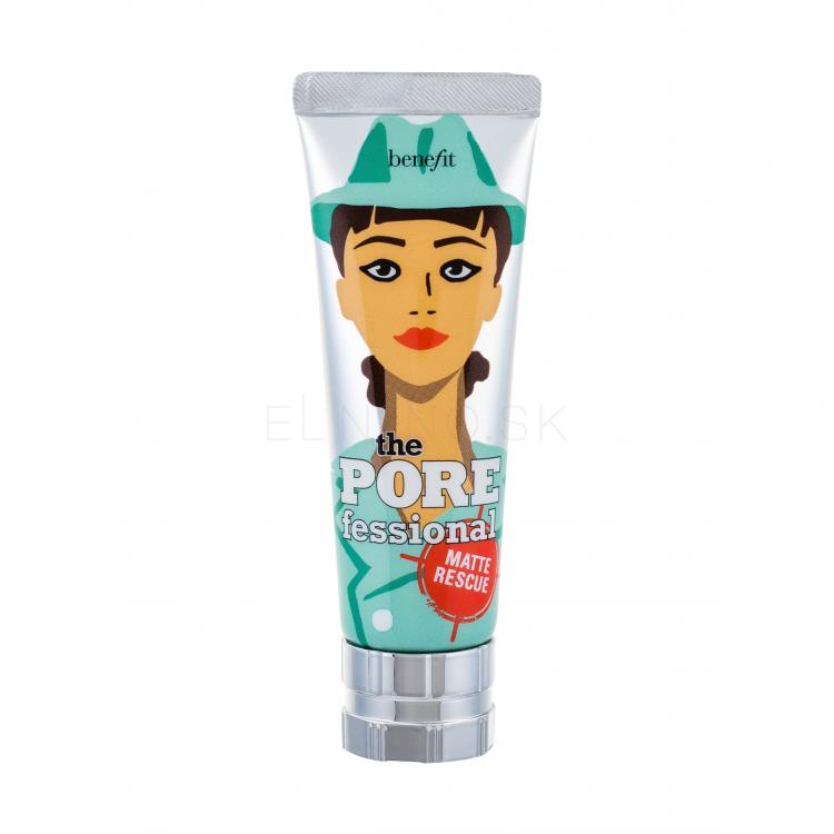 Benefit The POREfessional Podklad pod make-up pre ženy 50 ml