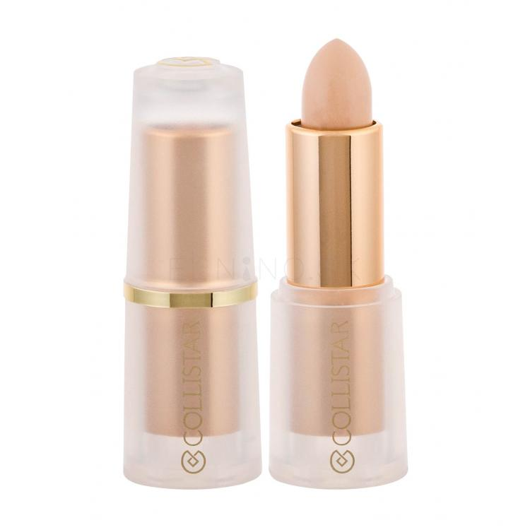 Collistar Concealer Stick With Vitamin E Korektory pre ženy
