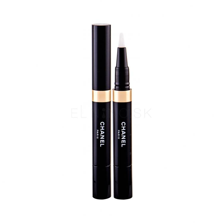 Chanel Éclat Lumière Highlighter Face Pen Korektory pre ženy