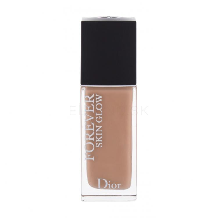 Christian Dior Forever Skin Glow SPF35 Make-up pre ženy 30 ml Odtieň 3C Cool/Glow