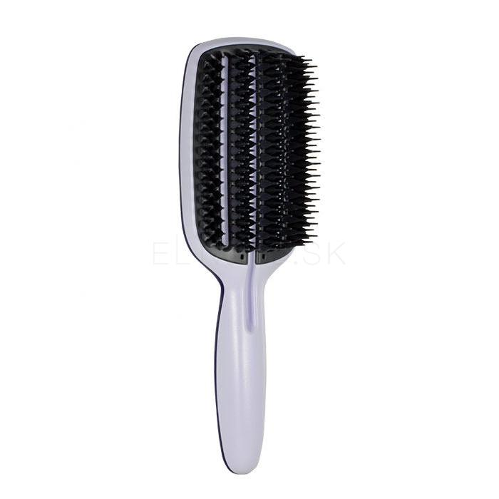 Tangle Teezer Blow-Styling Full Paddle Kefa na vlasy pre ženy 1 ks