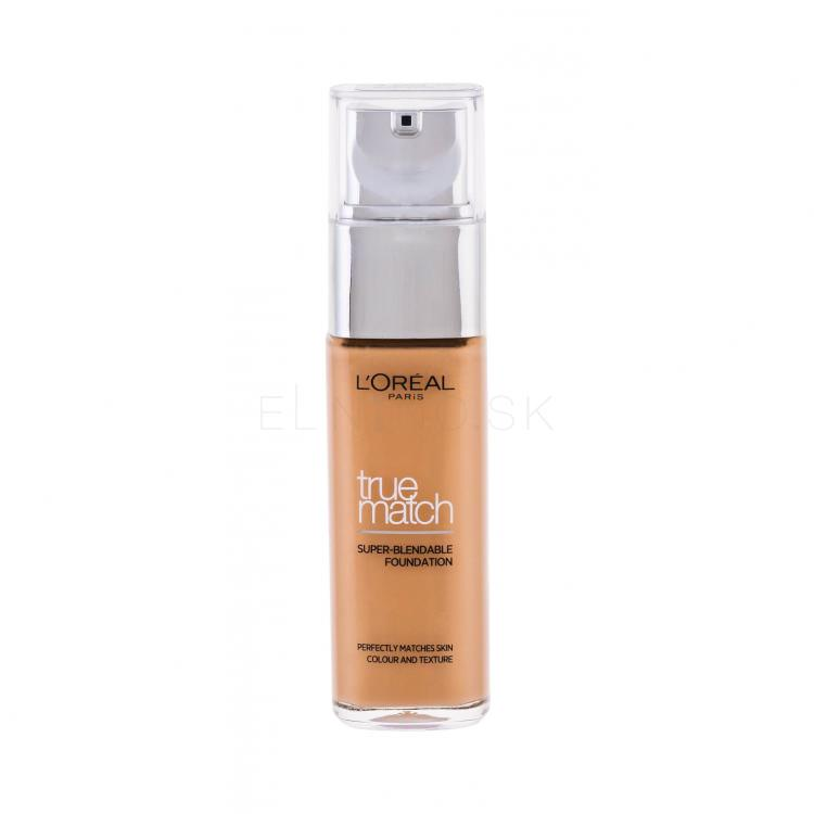 L´Oréal Paris True Match Make-upy pre ženy
