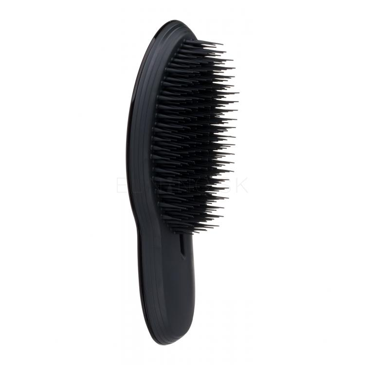 Tangle Teezer The Ultimate Finishing Hairbrush Kefa na vlasy pre ženy 1 ks Odtieň Black
